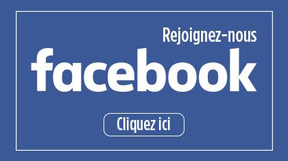 Mini banner FB - Super Grande Boucherie
