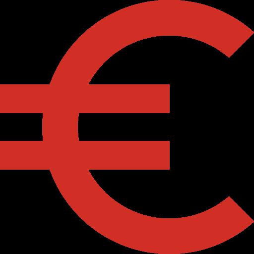 euro - Super Grande Boucherie