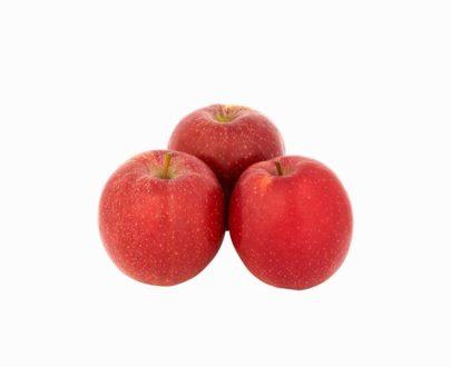 product 02 1 405x330 - Zest Oranges