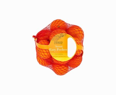 product 06 1 405x330 - Tesco Kanzi Apples