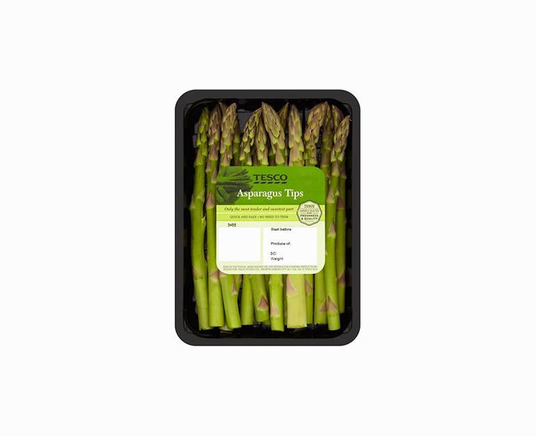 product 31 1 - Tesco Australia Limes