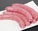 Chipolatas 160x130 - Carbonnade de porc