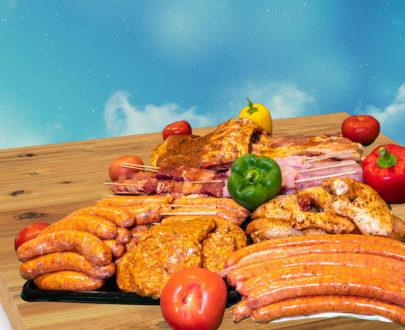 Colis 10Kg 405x330 - Colis Barbecue (10Kg)