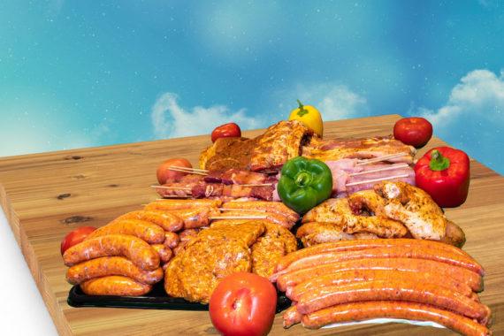 Colis 10Kg 570x380 - Colis Barbecue (10Kg)