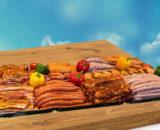 Colis 30Kg 160x130 - Colis Barbecue (10Kg)