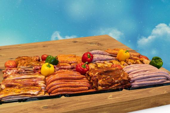 Colis 30Kg 570x380 - Colis Barbecue (30Kg)