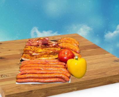Colis 4Kg 405x330 - Colis Barbecue