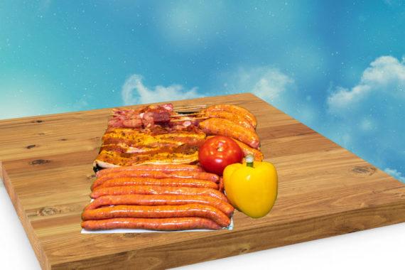 Colis 4Kg 570x380 - Colis Barbecue