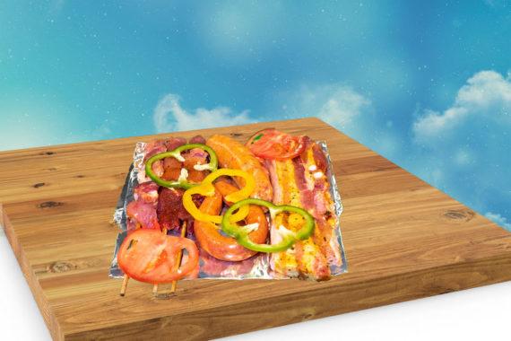 Colis bon mangeur 570x380 - Colis Bon mangeur