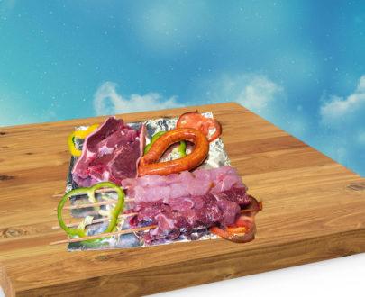 Colis gourmet 405x330 - Colis gourmet