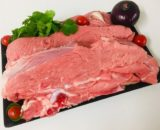 basse cote super grande boucherie 160x130 - Côte de veau
