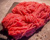 header boucherie 007 160x130 - Filet mignon / Roti de boeuf premier choix
