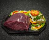jab 4563 160x130 - Steak de cheval