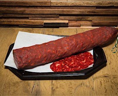 jab 6837 resized 405x330 - Chorizo (250gr)