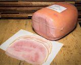 jab 6858 resized 160x130 - Jambon italien (250gr)