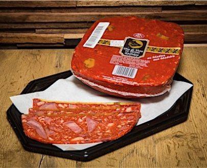 jab 6864 resized 405x330 - Tête de veau (250gr)