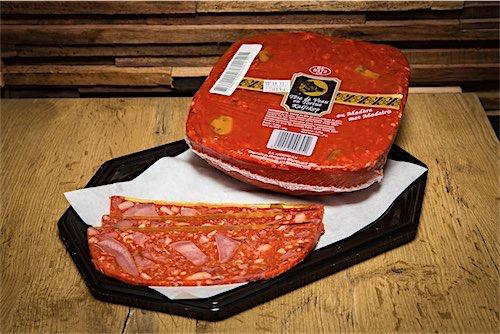 jab 6864 resized - Tête de veau (250gr)