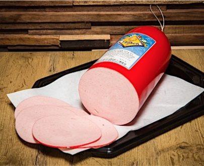 jab 6872 resized 405x330 - Saucisson au jambon (250gr)