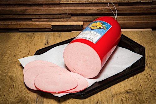 jab 6872 resized - Saucisson au jambon (250gr)