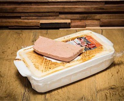 jab 6882 resized 405x330 - Pâté crème (250gr)