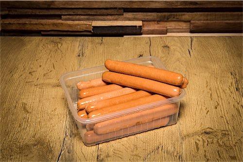 jab 6889 resized - Saucisses de francfort