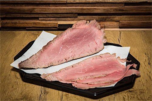 jab 6891 resized - Roti de boeuf cuit (250gr)