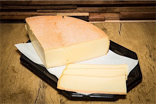 jab 6895 resized - Fromage raclette (250gr)