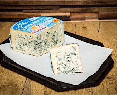 jab 6899 resized 405x330 - Bleu d'auvergne (250gr)