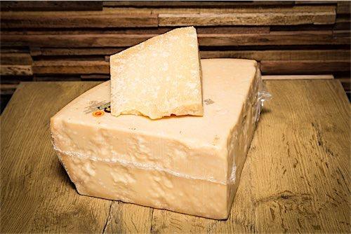 jab 6912 resized - Parmesan (250gr)