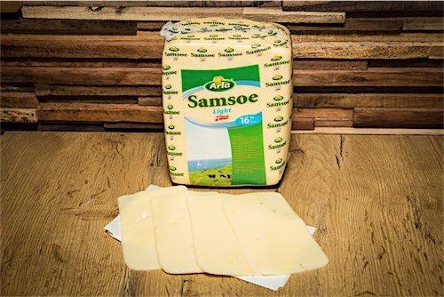 jab 6915 resized - Samsoë (250gr)