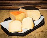 jab 6929 resized 160x130 - Parmesan (250gr)