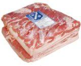 lard salé 160x130 - Roti de porc Aloyau