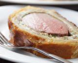 médaillon 160x130 - Roti de porc Aloyau