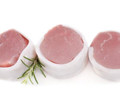 médaillon de porc 405x330 - Médaillon de porc