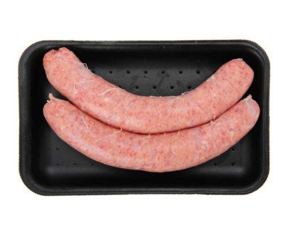 saucisse porc et boeuf 405x330 - Saucisse porc et boeuf