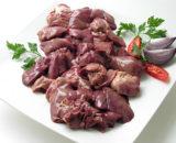 Foies volaille agrumes 5095 160x130 - Gouda jeune Hollandais (250gr)