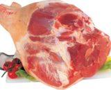 Jambon de porc 160x130 - Haché porc et boeuf
