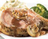 carre de porc aux champignons 1160x650 BS005781 pub 67290 01 160x130 - Haché porc et boeuf