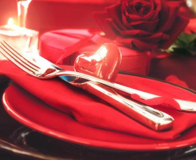 valentines P2B225Z 405x330 - Menu St-Valentin assortiments