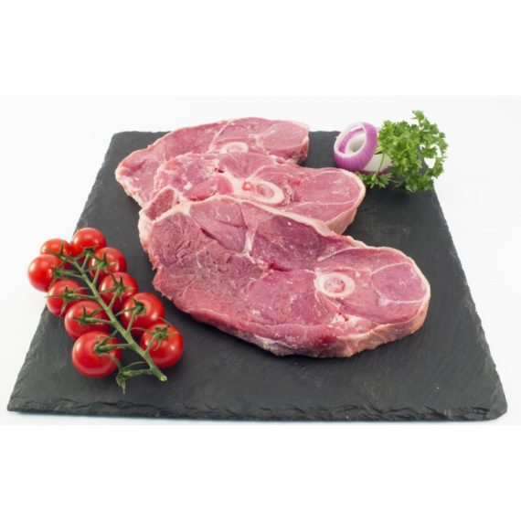 tranche de gigot d agneau 570x570 - Tranche de gigot d'agneau