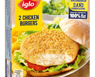 Chicken Burgers x2 200g A copie 2 405x330 - Chicken burgers
