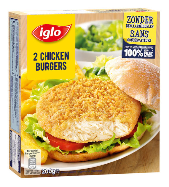 Chicken Burgers x2 200g A copie 2 570x632 - Chicken burgers