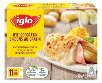 Chicons au gratin copie 2 405x330 - Chicons au gratin