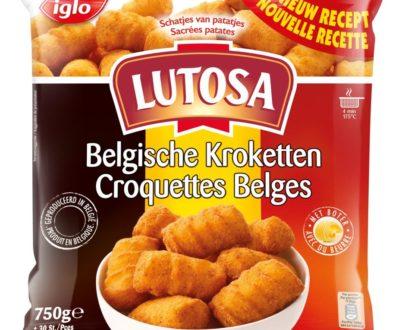 Croquettes Belges 405x330 - Croquettes Belges avec beurre