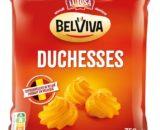 Duchesses 160x130 - Rostis