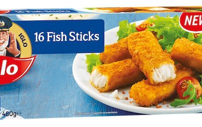 Fish Sticks x16 480g A min 405x255 - Fish sticks