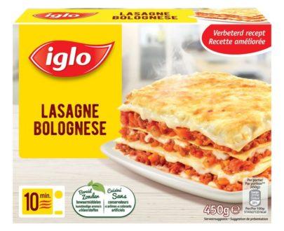 Lasagne Bolognese 405x330 - Lasagne bolognèse
