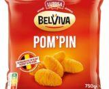 PomPin 160x130 - Pom'rissolées
