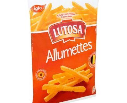 allumettes 405x330 - Allumettes