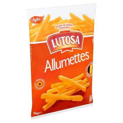allumettes - Allumettes